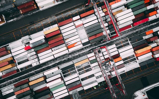 财务RPA如何革新贸易公司的对账业务?
