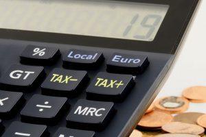 财务出纳借力财务RPA机器人,防范对账风险