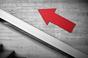 预测2020年:RPA与Ai的七大趋势