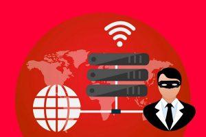 RPA技术如何破解企业信息化之殇?