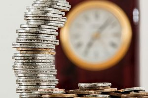 RPA技术是大企业实现财务数字化建设的必然选择
