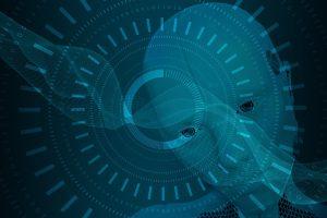 人工智能与RPA到来,对未来的工作意味着什么?