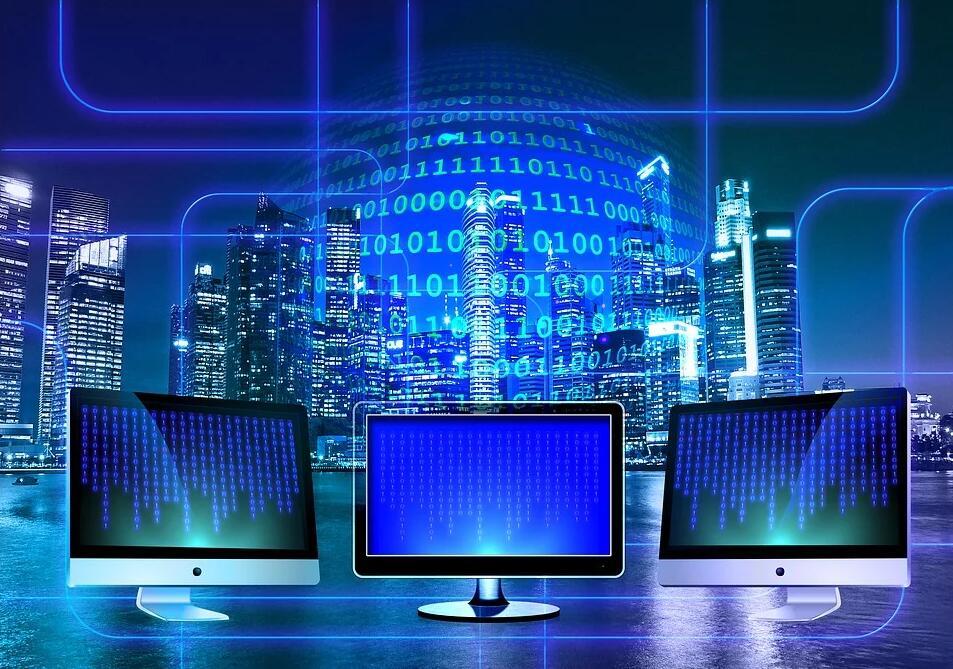RPA+DPA:企业数字化转型的强大组合