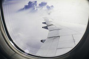 财务RPA助力南航财务智能化迈向新里程