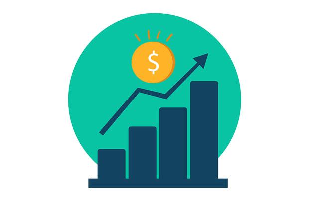 财务RPA变革企业财务管理机制