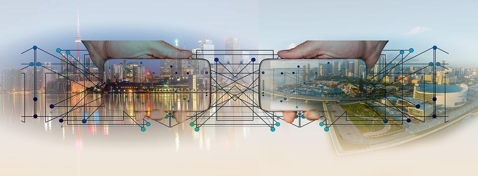 RPA轻松搞定物流供应链多样化需求