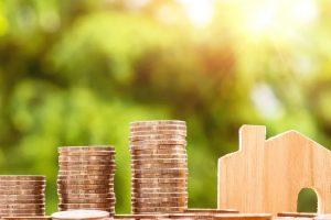 财务RPA助力企业防范财务风险