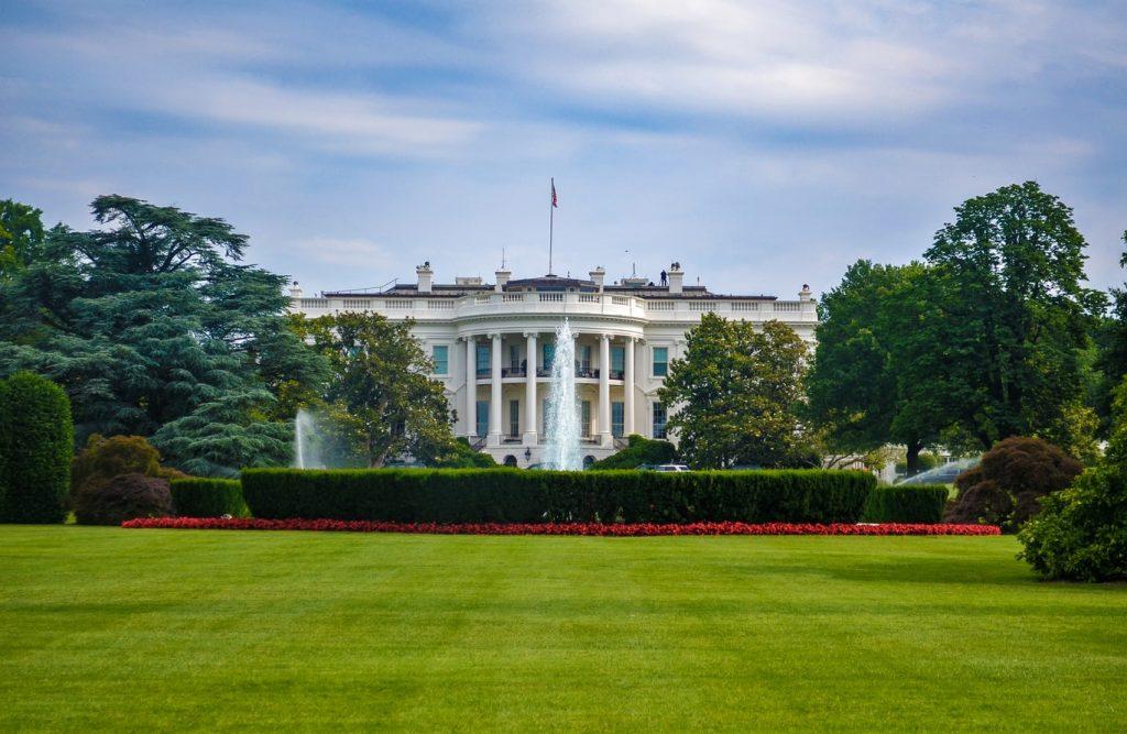 RPA如何提升政府工作能效:来自美国政府部门的RPA应用实例