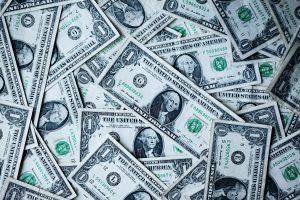 财务RPA受追捧,智能财税大势所趋