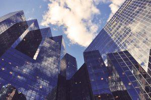 税务RPA助推企业财税管理智能化转型