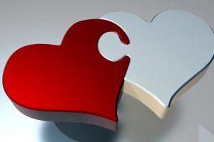 财务RPA加速财务共享服务建设
