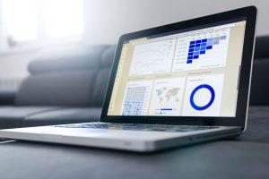 财务RPA如何解决财税流程自动化瓶颈?