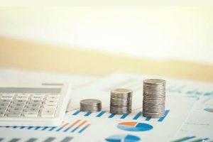 财务RPA来袭,人人都是智能财务受益者