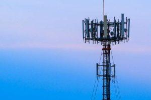 财务RPA解决通信行业财务管理的痛点