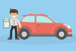 车险行业如何借助财务RPA节省人力成本?