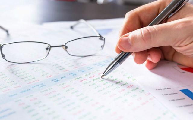 4个方面解析财务RPA实施的可能性