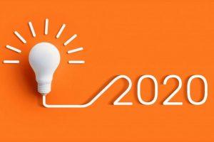 UiBot 2020新年展望:RPA行业发展五大趋势