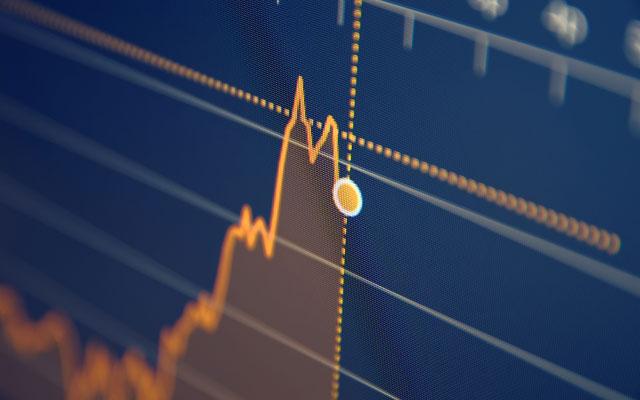 证券RPA的构建框架