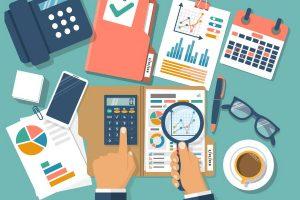 财务RPA如何重新定义财务工作?
