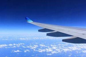 财务机器人助力老牌飞机维修公司数字化转型