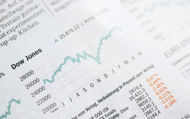 财务RPA机器人实施应用的4大要点