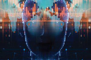 大型互联网企业应用RPA财务机器人优化财务流程